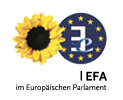 Logo Greens EFA