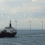 546235_original_R_by_546235_Offshore-Windpark 2_Andrea Damm_pixelio.de