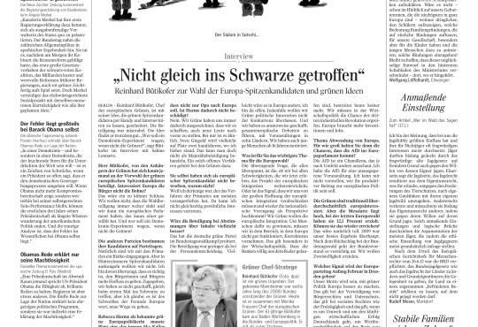 buetikofer.pdf-page-001