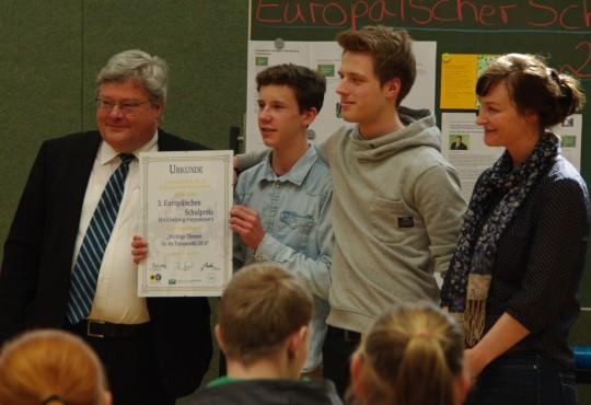 Schulpreis_Rostock2014