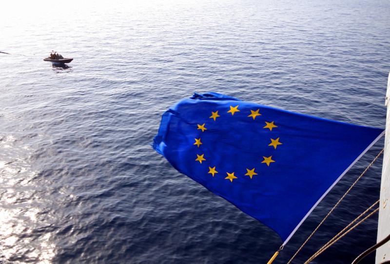 8250009574_42cbe5de79_b_EU-mission