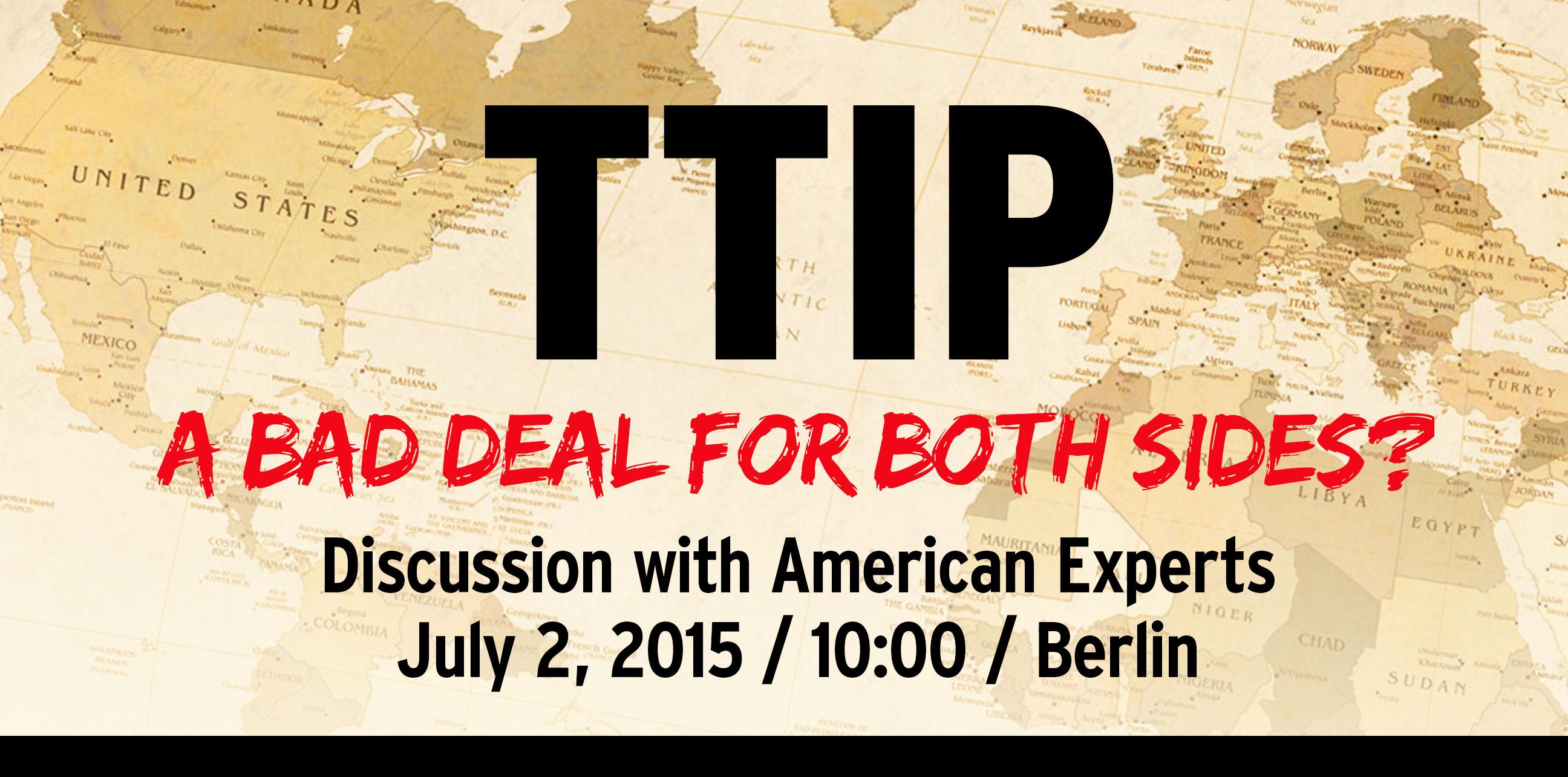 ttip_discussion_berlin4