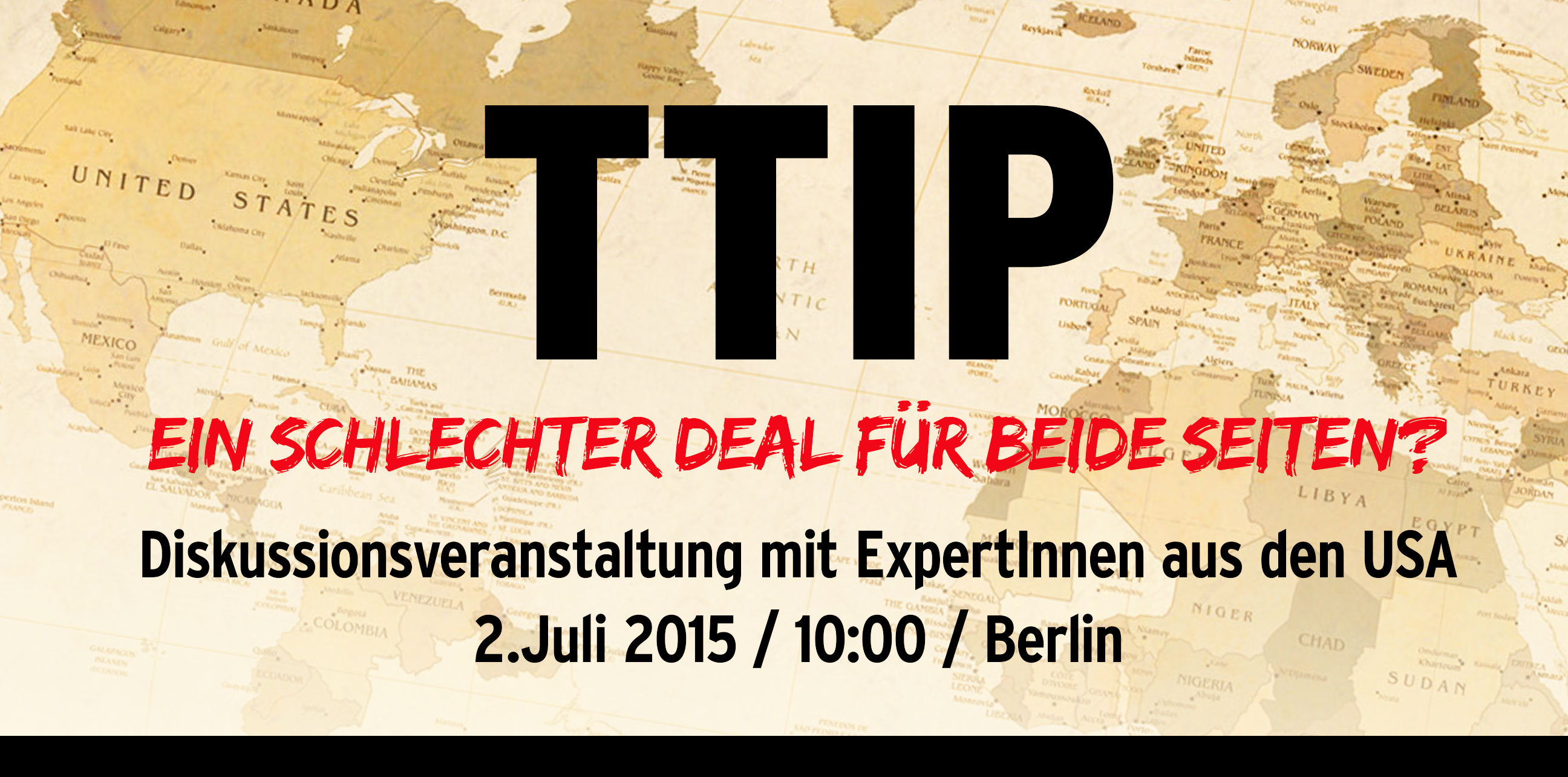 ttip_discussion_berlin_de2