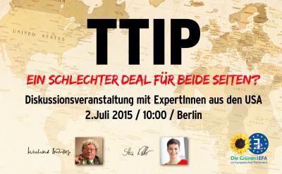 ttip_discussion_berlin_fullinfo_DE