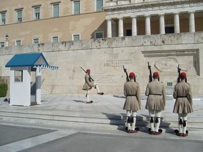a6c22c508876d82e_640_Athens