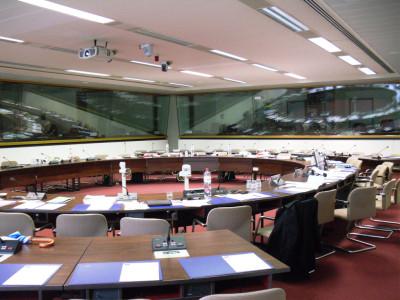 6121790998_cc54c136ba_b_Europäisches-Parlament-brüssel