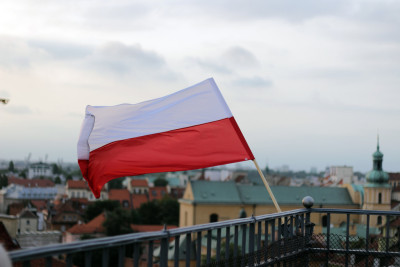 14786838856_62bb7ecd42_b_poland-flag