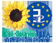 GreensEFA-logo_DE---trans_web