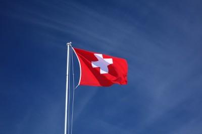 e03cb80920f31c3e81584d04ee44408be273e7d61eb015449cf3_640_Schweiz