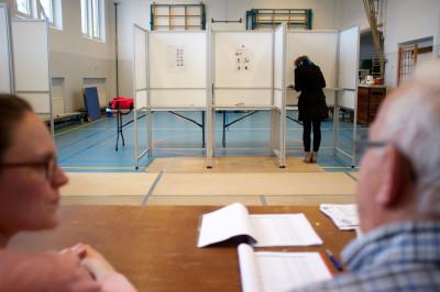16668953348_ce8dcd8be8_b_netherlands-election