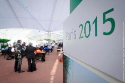 16980610589_aec04ebf18_b_COP-Paris