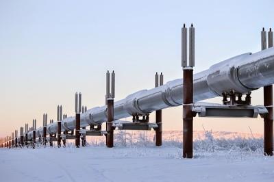 ef3db00e2ff11c3e81584d04ee44408be273e4d51fb417419cf5_640_pipeline