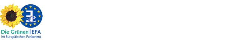 GreensEFA-logo_DE---trans_websitebreit