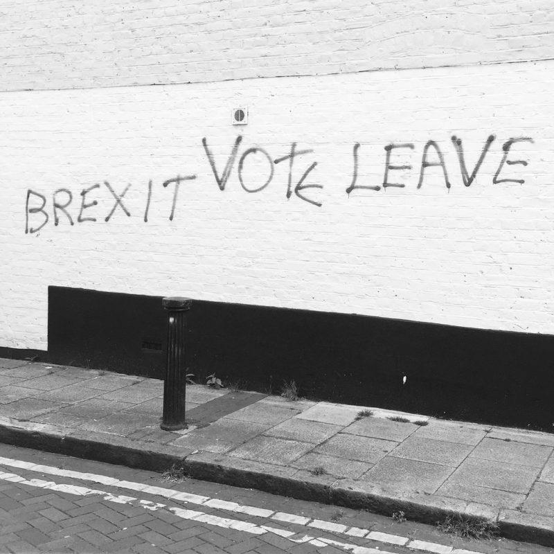 27821815072_5efbd2f710_b_brexit