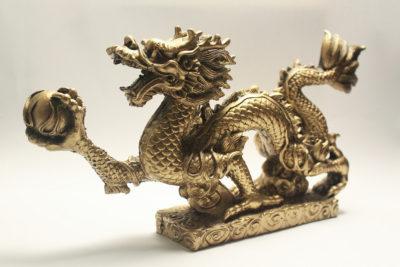 3854519351_84eccbd2a6_b_Chinese-dragon