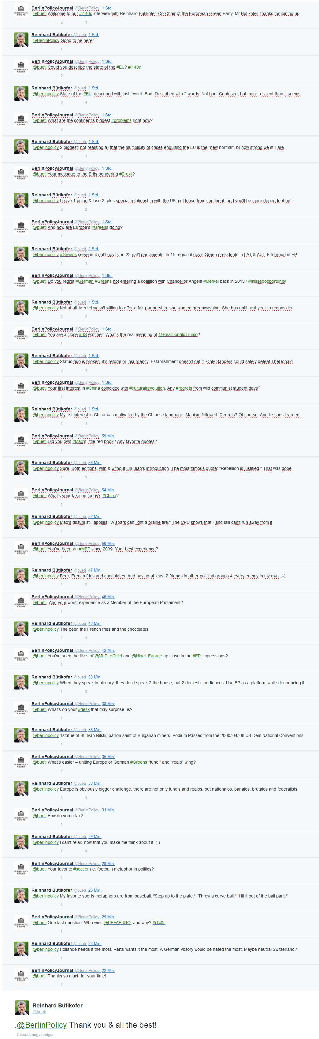 twitterinterview-berlinpolicyjournal