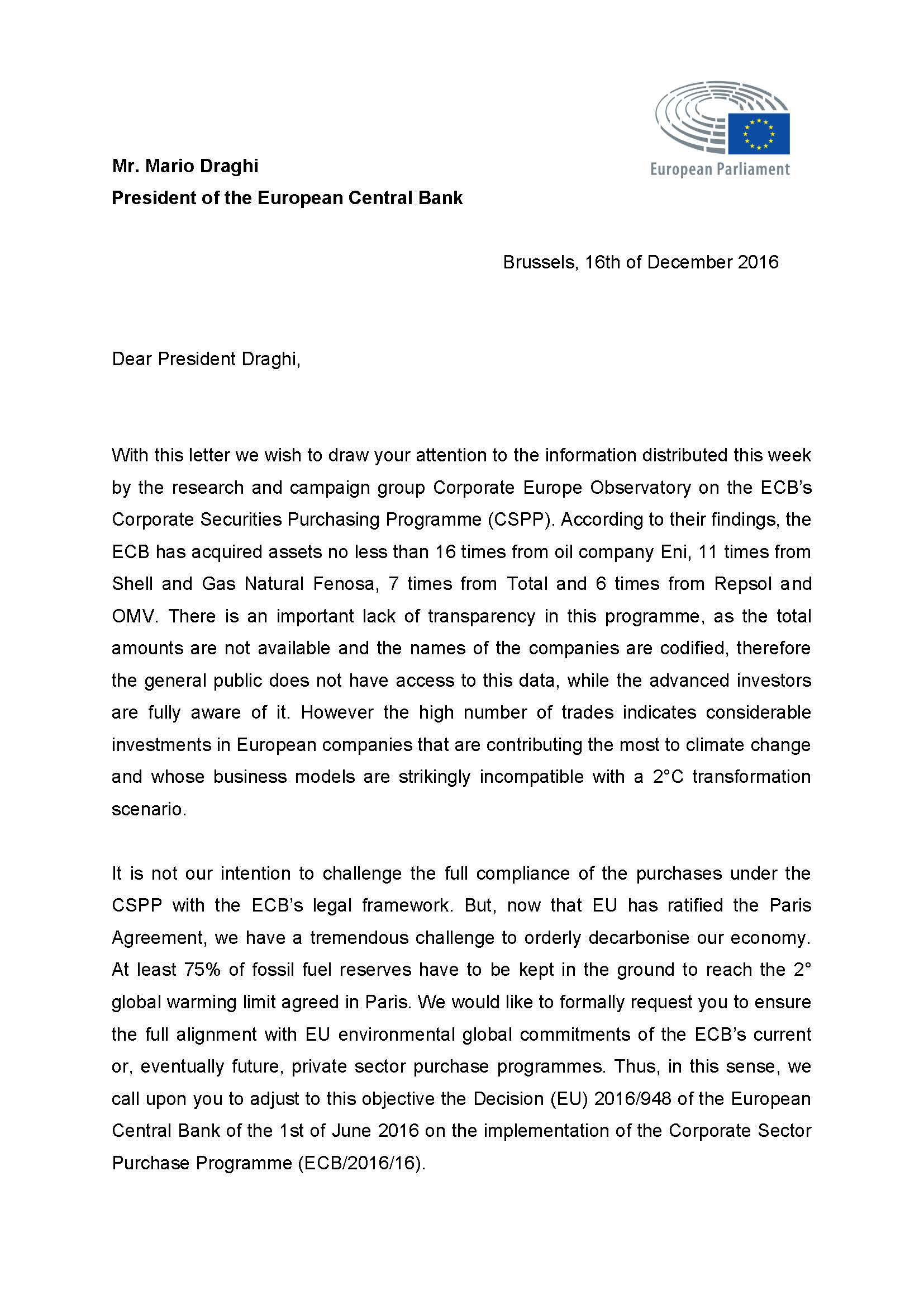 letter-to-mr-draghi-cspp-1_seite_1